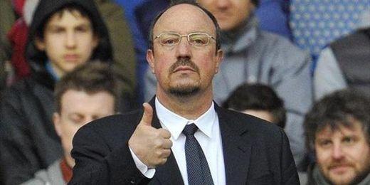El técnico español volverá a la Serie A.