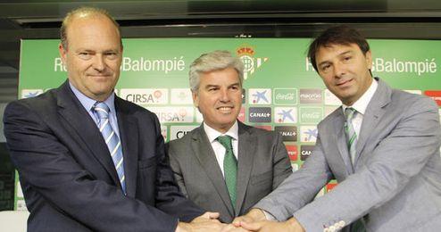 Pepe Mel se convierte en el entrenador más longevo de Primera.