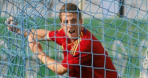 El Sevilla trata de echar sus redes sobre Deulofeu.