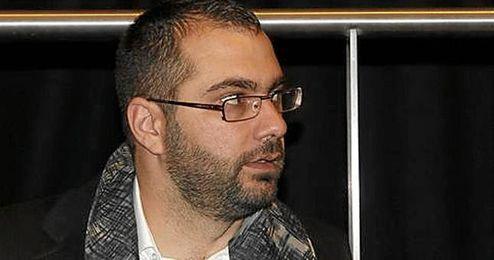 Víctor Orta deja la secretaría técnica para marcharse al Zenit de San Petesburgo.