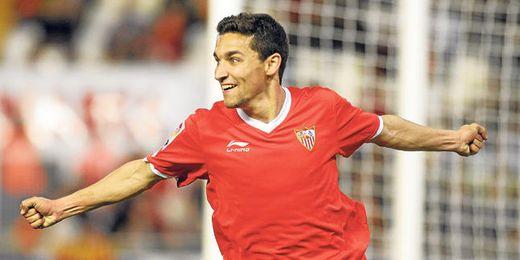 Hasta el momento, todas las contrataciones que el Sevilla ha hecho para sustituir al palaciego han fallado.