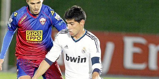 El fichaje del ex capitán del Castilla, Juanfran Moreno, ha generado mucha expectación entre la afición bética.