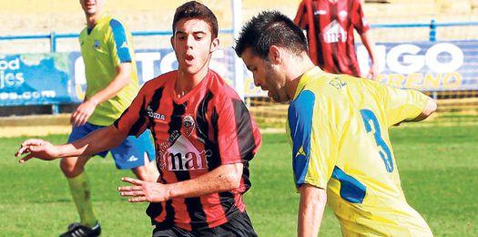 El extremo rojinegro Luis ya es oficialmente nuevo jugador del Real Madrid.