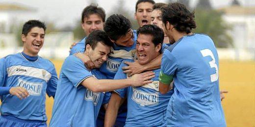 Los jugadores del Bellavista volverán el 29 de julio con la intención de lograr los registros del año pasado.