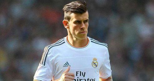 El galés Bale será una de las imágenes de la jornada, en su posible regreso.