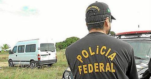 Decapitan a un exjugador brasileño y dejan su cabeza a la puerta de su casa