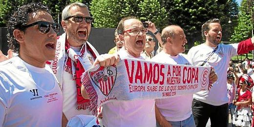 José Castro pidió que los aficionados se vuelquen con el equipo0.