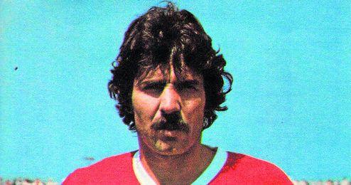 El ex técnico del Sevilla admite tener un buen recuerdo del club hispalense.