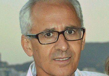 Federico Martínez Feria empezará a trabajar para el Betis la próxima semana.