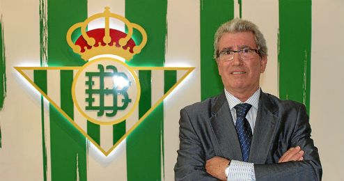 Sebastián Alabanda.