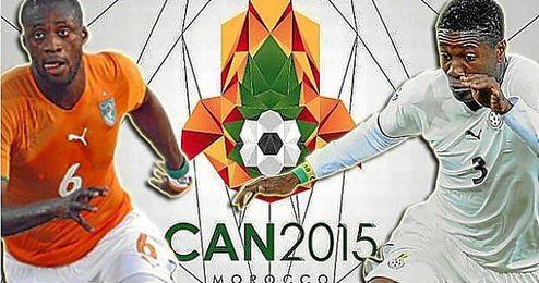 Marruecos renuncia a la organización de la Copa de África.