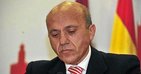 El juicio por el llamado Caso Fergocon sigue en Málaga.