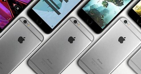 Apple sufrió el pasado fin de semana el mayor ciberataque de su historia en aplicaciones desarrolladas en China.