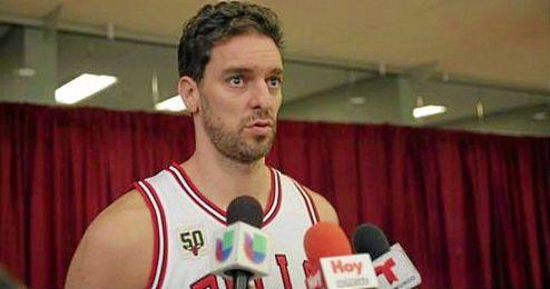 El Consejo Superior de Deportes y la Federación Española de Baloncesto han demandado al bloguero.