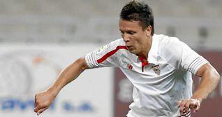 ¿Crees que Konoplyanka debe tener más protagonismo en el Sevilla?