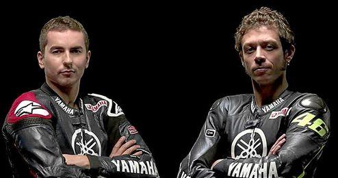 MotoGP: la batalla final, en directo