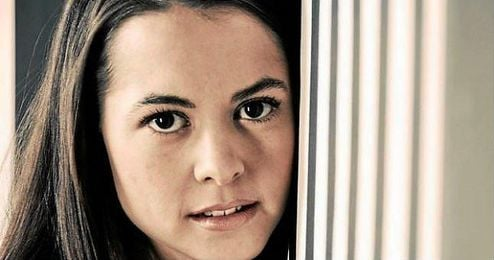 Celia Vioque guiará al público por diferentes momentos de las vidas de estas mujeres.
