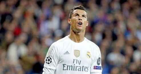 Cristiano Ronaldo apunta a 2020 como el año de su retirada.