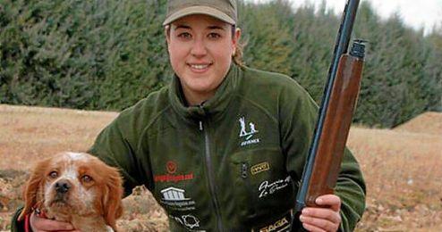 La concentración de cazadores y el sorteo de dorsales y jueces se verificará el día 11 del próximo mes.