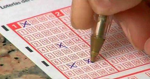 La combinación ganadora ha sido la formada por los números 6, 20, 30, 22, 47 y 46, con el 42 como número complementario y el 3 como reintegro.