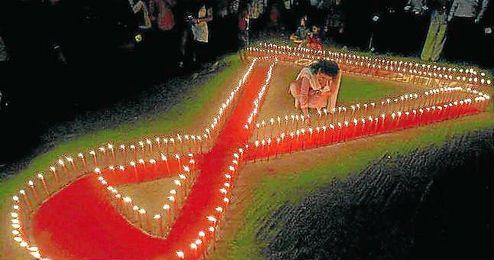Hoy se celebra el Día Mundial del SIDA.
