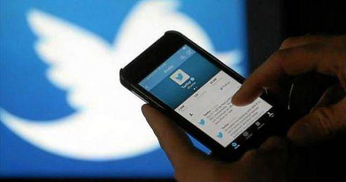 También se han calculado los ´tuits´ más retuiteados del año.