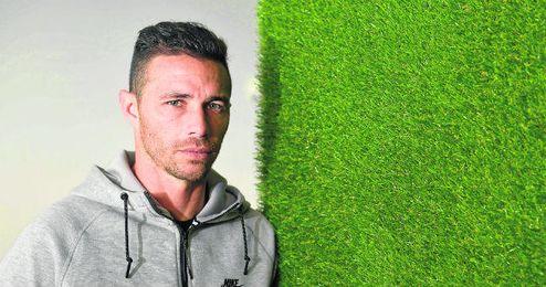 Rubén Castro afronta un nuevo duelo ante su ex equipo.