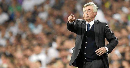 Será técnico del Bayern de Múnich a partir de la próxima temporada.