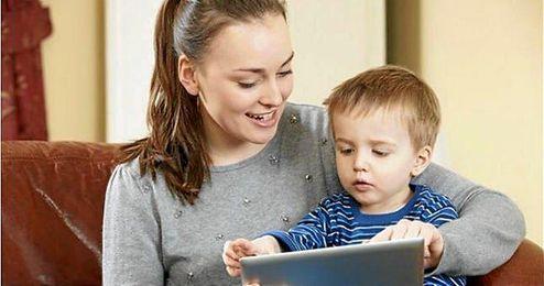 El estudio se ha basado en niños de entre 12 meses y tres años.