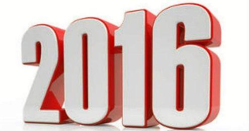 El actual calendario Gregoriano se adopt� en 1582.