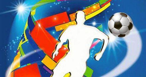 La Selecci�n Espa�ola es la actual campeona de Europa Sub-19.