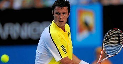 Fue clave en la victoria de Rusia en la Copa Davis en 2002 y 2006.