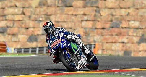 Habrá dos carreras del Campeonato del Mundo de supermotard en Jerez.
