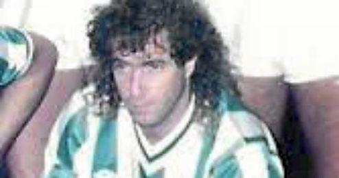 Pepín se retiró en la temporada 1991-92, con 40 años, jugando en el Andorra.