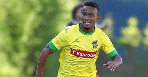 El punta brasile�o no suele ser titular en su actual club.