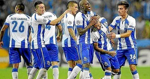La final de la Copa de Portugal se disputará el 22 de mayo.