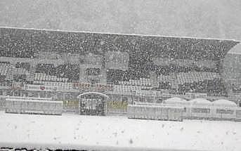 Imagen del estadio de Cornaredo, del Lugano.