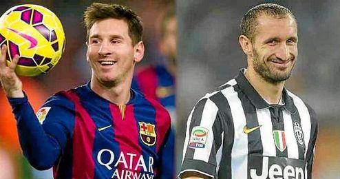 """""""Si nos vuelve a tocar jugar contra ellos (Barcelona) estaremos a punto""""."""