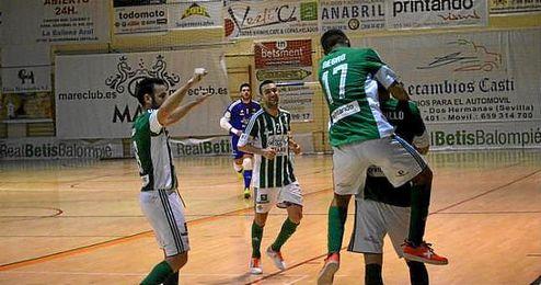 Murcia 2016 definitivo - 2 6