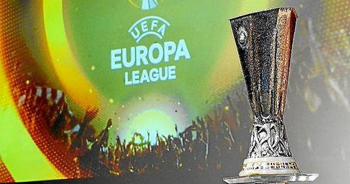 La final de esta edición se jugará en Basilea.