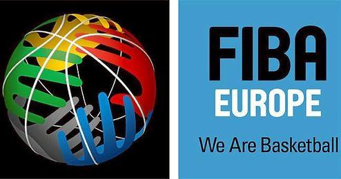 El Consejo de FIBA Europa se reuni� este domingo en Par�s para discutir los temas que afectan al baloncesto continental