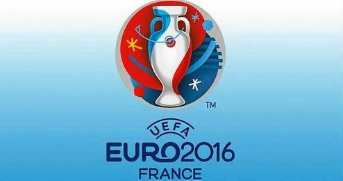 """No celebrar la Euro 2016 """"sería una derrota"""", considera Valls."""