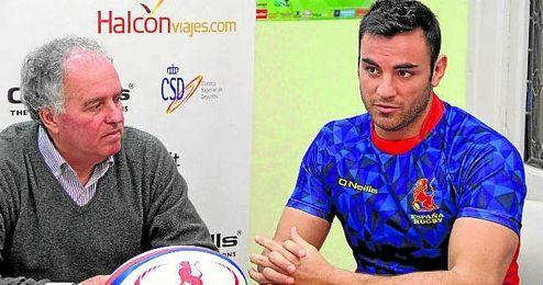 """Hemos fallado en partidos que ten�amos que haber ganado""."