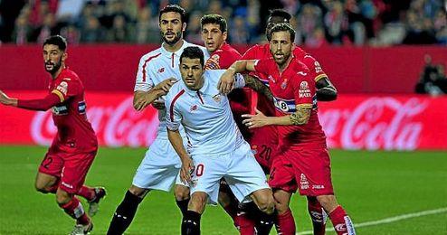 Conoce el horario del espanyol sevilla estadio deportivo - Horario merkamueble sevilla ...