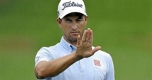 El golf regresa al programa olímpico tras 112 años de ausencia.
