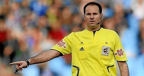 Mateu Lahoz.