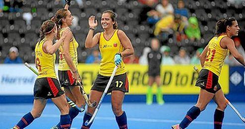 España disputará tres encuentros amistosos frente a la selección de Japón.