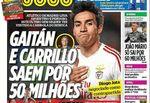 El Atl�tico pagar�a �25 millones! por Carrillo