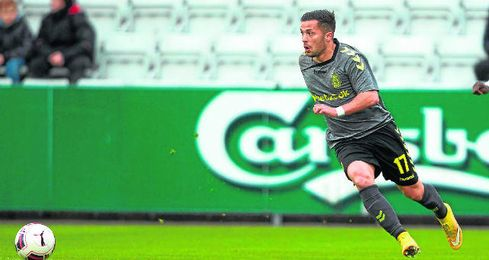 Riza Durmisi, lateral izquierdo del Brondby danés, sería el objetivo de Miguel Torrecilla, director deportivo del Betis, para reforzar el carril zurdo del Benito Villamarín.