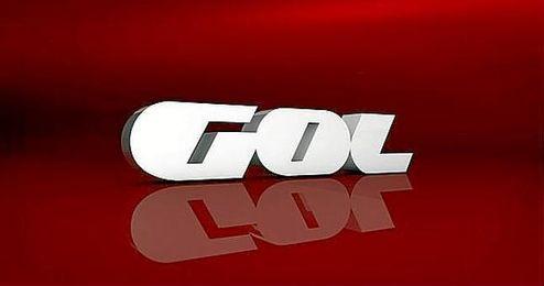 Logo del nuevo canal.